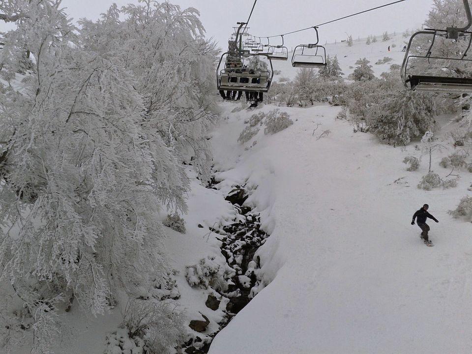 rioja-skiing-Zaloa-Etxaniz.jpg-56f03ebe5f9b5867a1c585e9 Where Are the Best Places to Go Skiing in Spain?