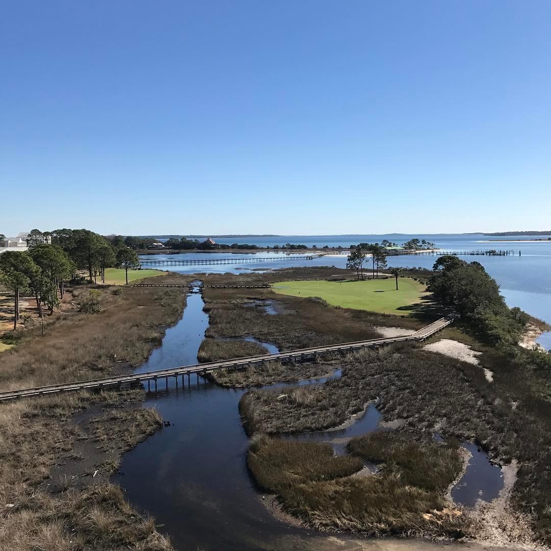 Bay Point Golf Club