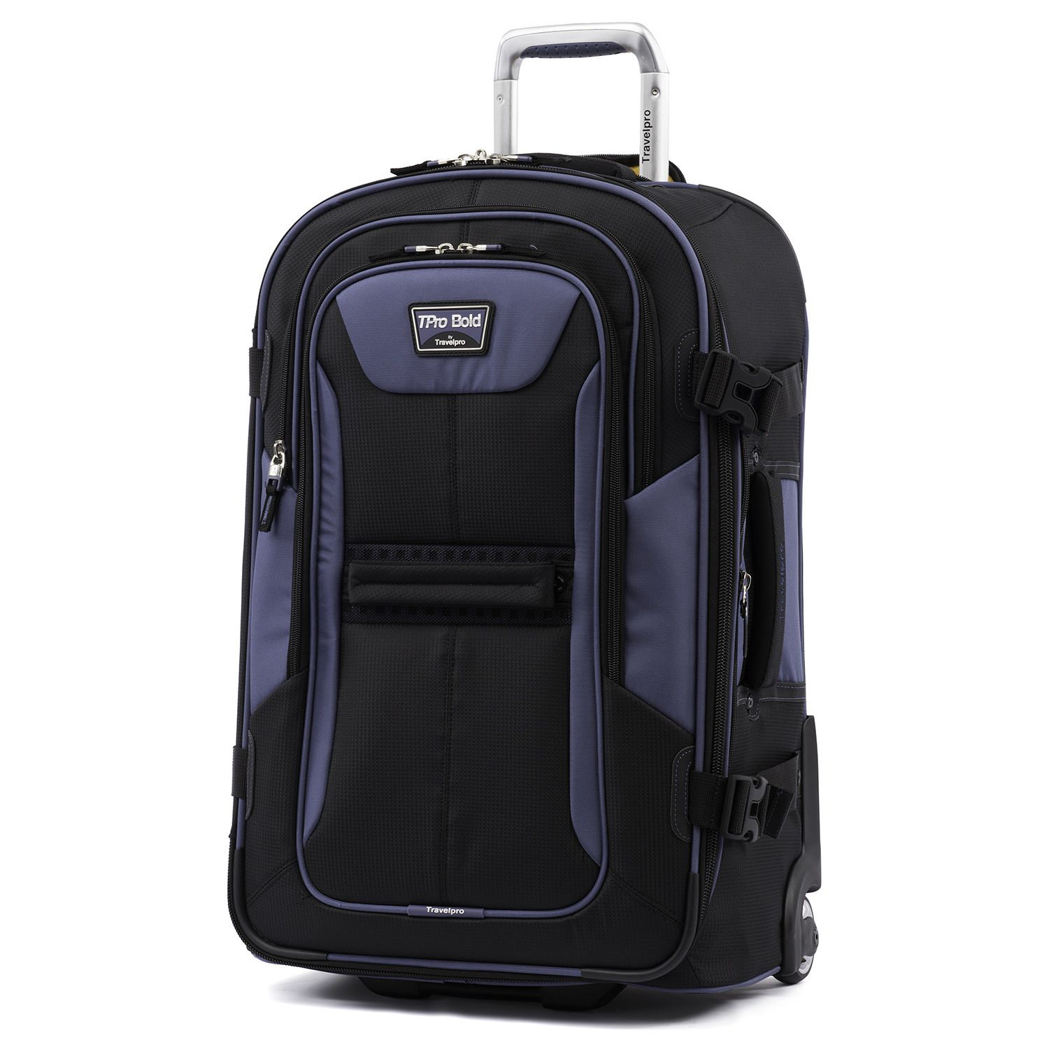 The 8 Best Travelpro Luggage Items of 2019 55bb57462fdb5