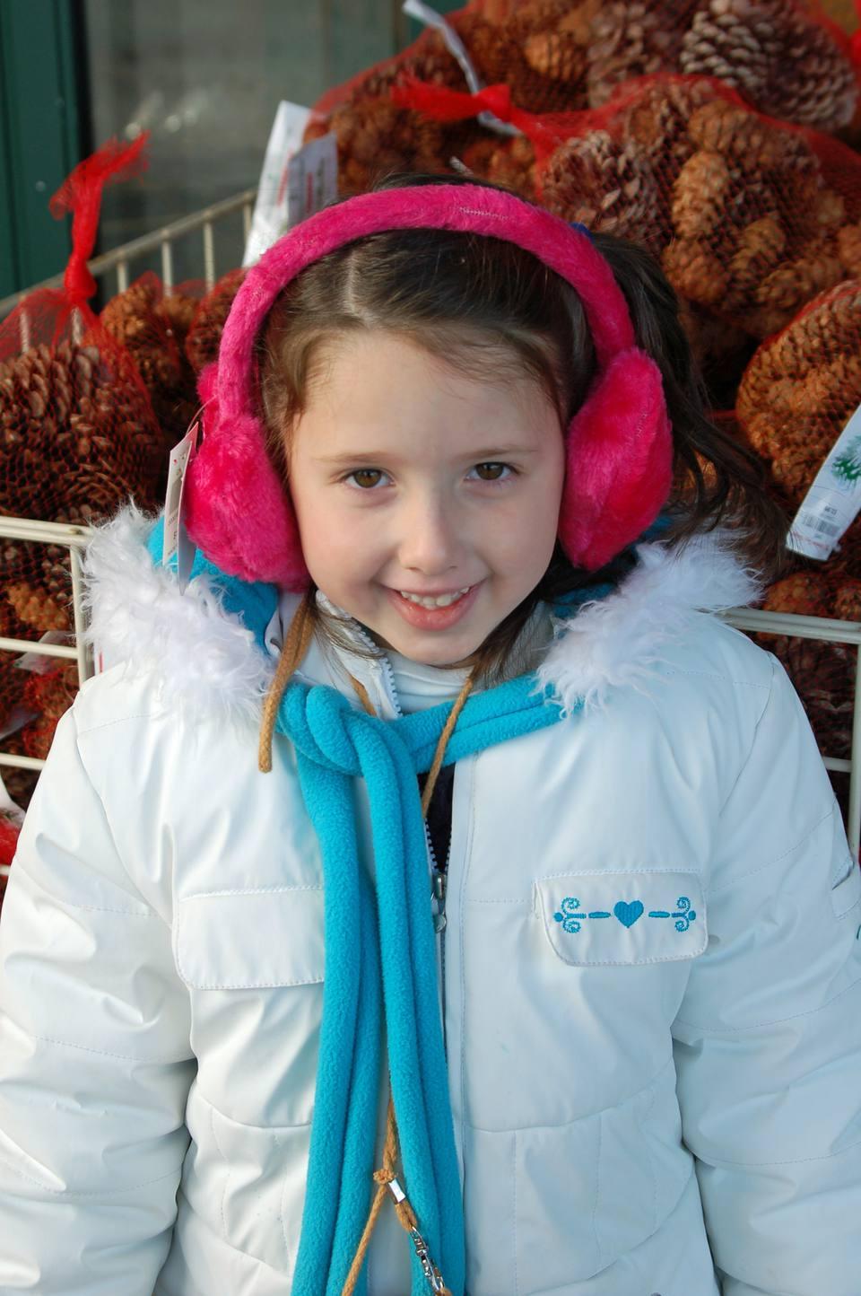 shopping at christmas tree shops - Christmas Tree Shop Pembroke