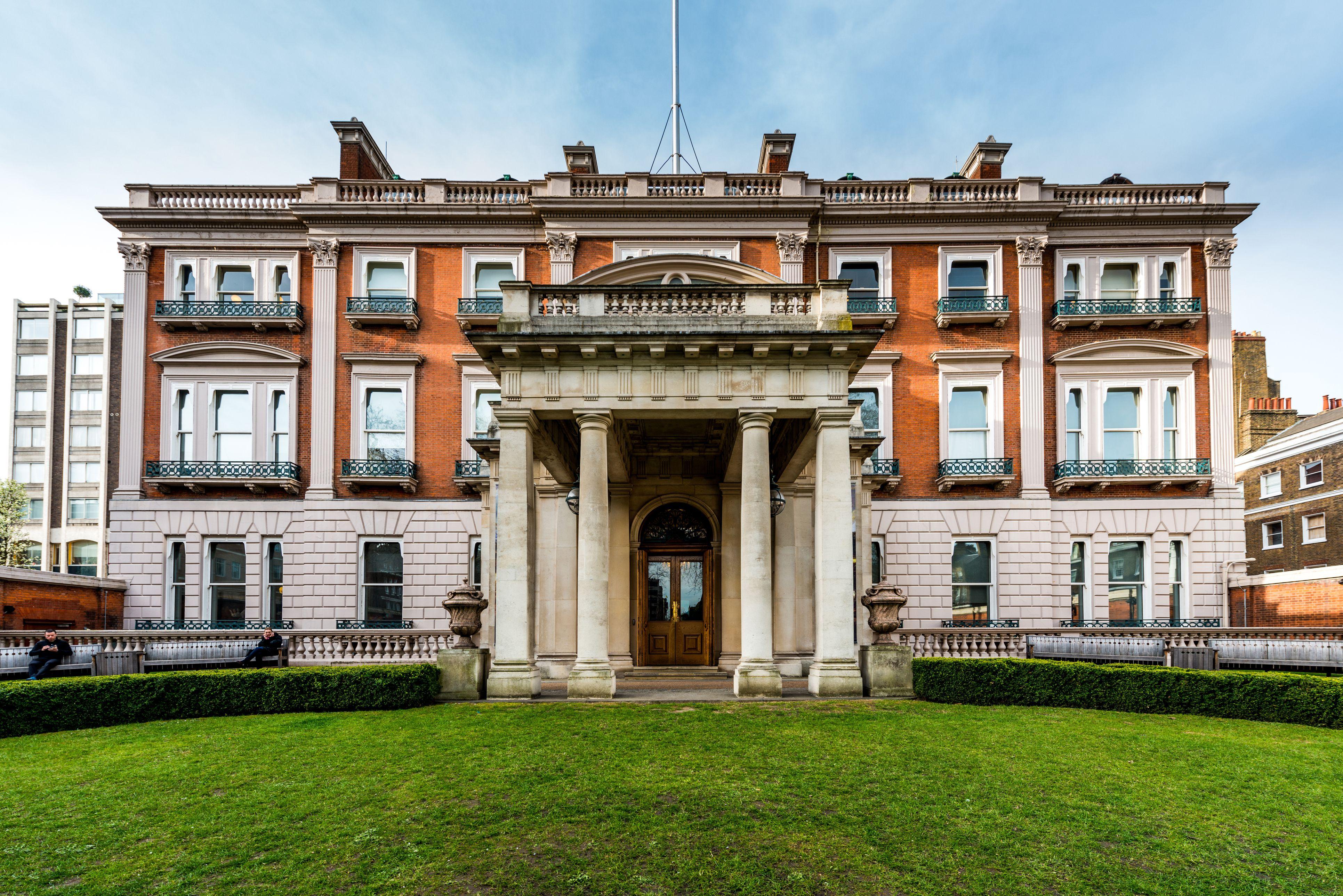 London's Best Budget Afternoon Tea Spots
