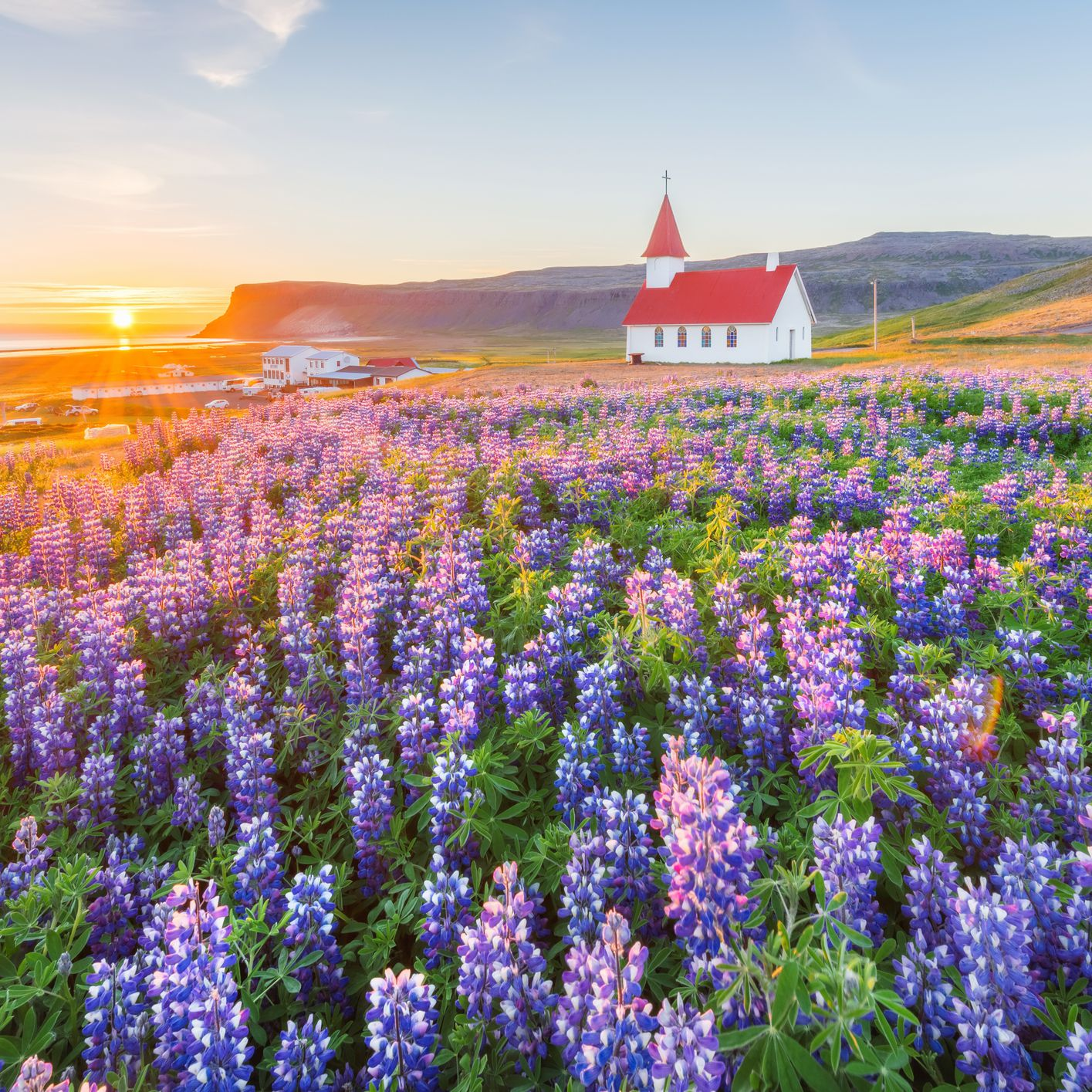 The Top 22 Things to Do in Iceland
