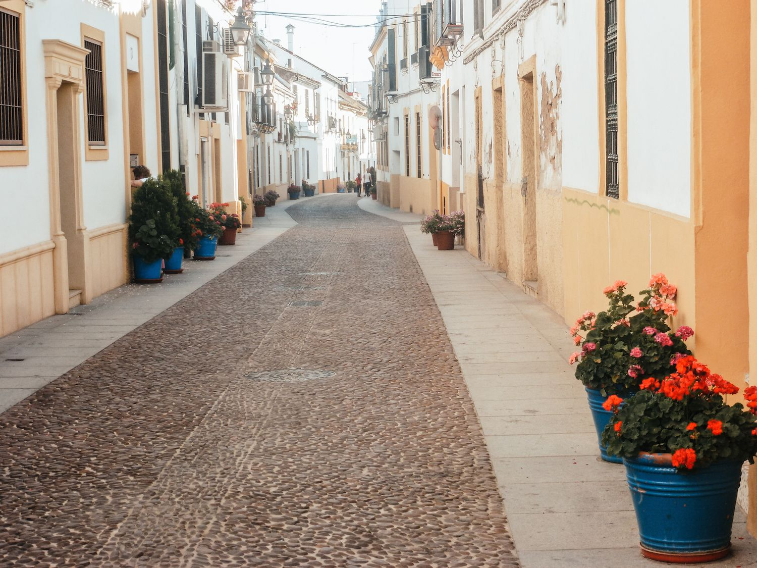 5 Cities to Visit in Spain This April That You Can't Miss