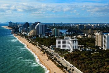 What are Floridas Top Beaches?