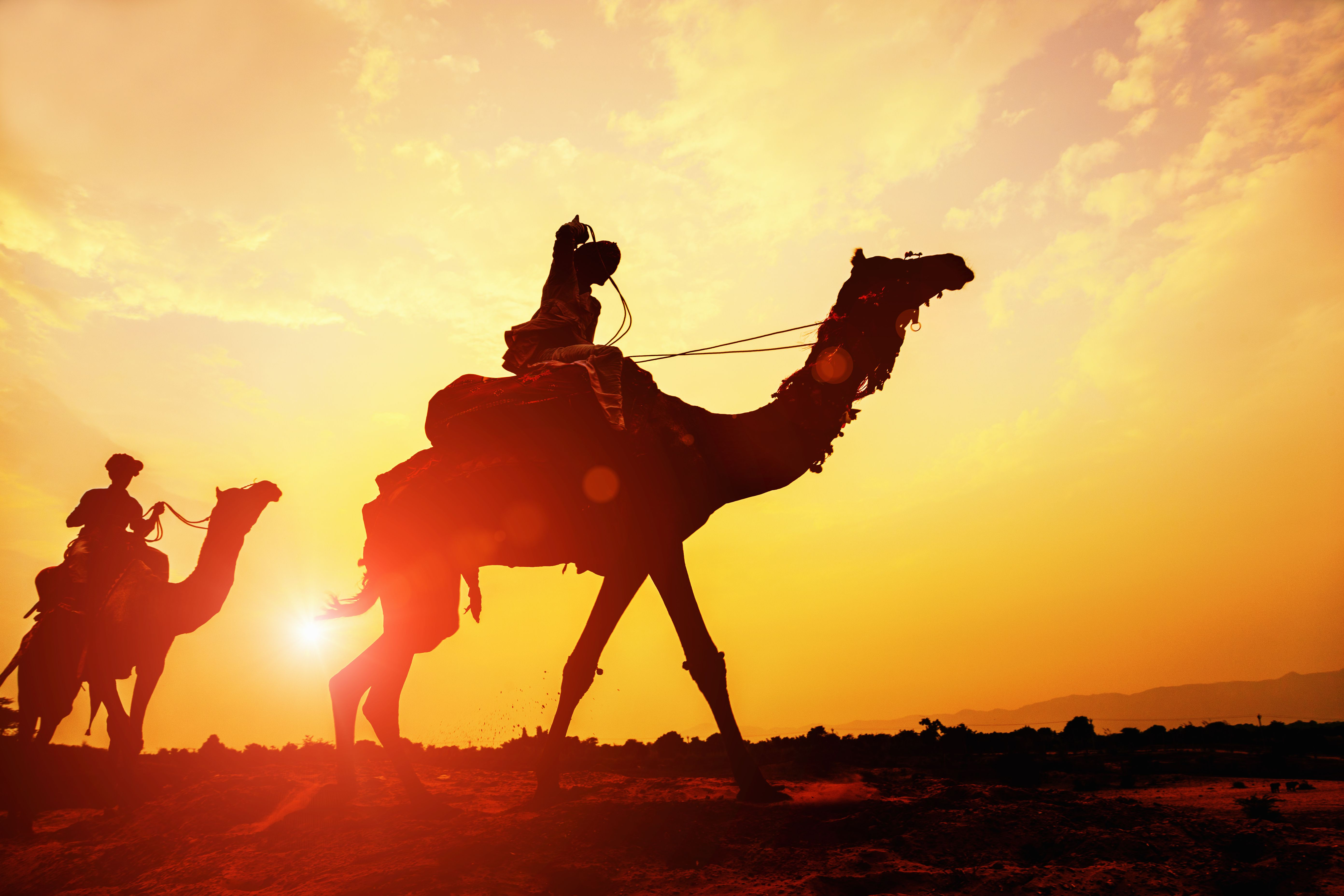 Why Neither Mohammed Nor Baha'ullah are in the Bible