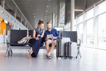 Priceline S Name Your Own Price Model For Budget Travel