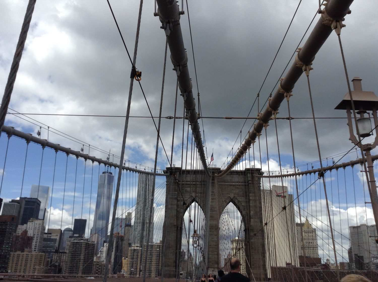 BrooklynBridgeFabSky-Manhattan.jpg