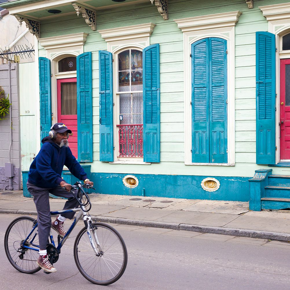 How to Decide Where to Stay in New Orleans