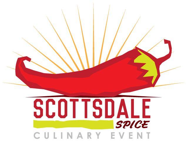ScottsdaleSpicelogo.jpg