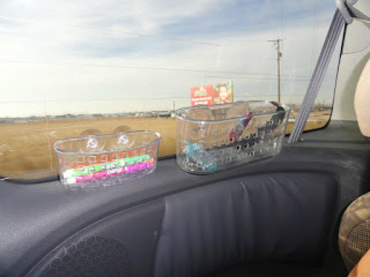 Pinterest_RoadTripHacks_SuctionCaddies.JPG