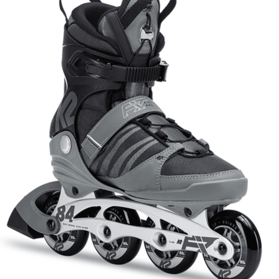 K2 Skate F.I.T. 84 Pro Inline Skates