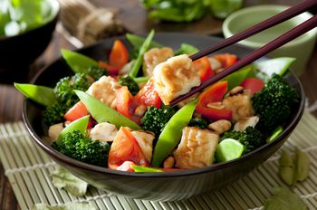 Chinese Food Jpg