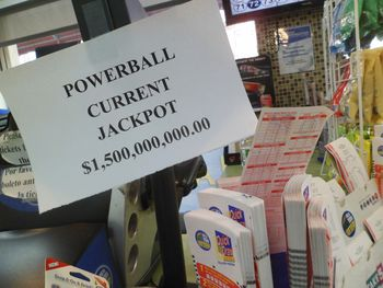 How to Play the Colorado Lottery