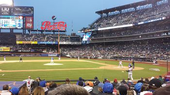 Yankee Stadium Travel Guide: Food, Tickets, and Seating