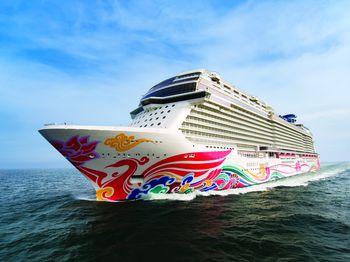 How to Use the Disney Cruise Line Navigator App