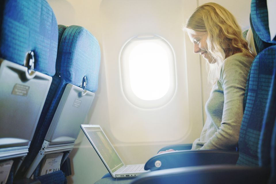 the top 6 student airfare discount websites