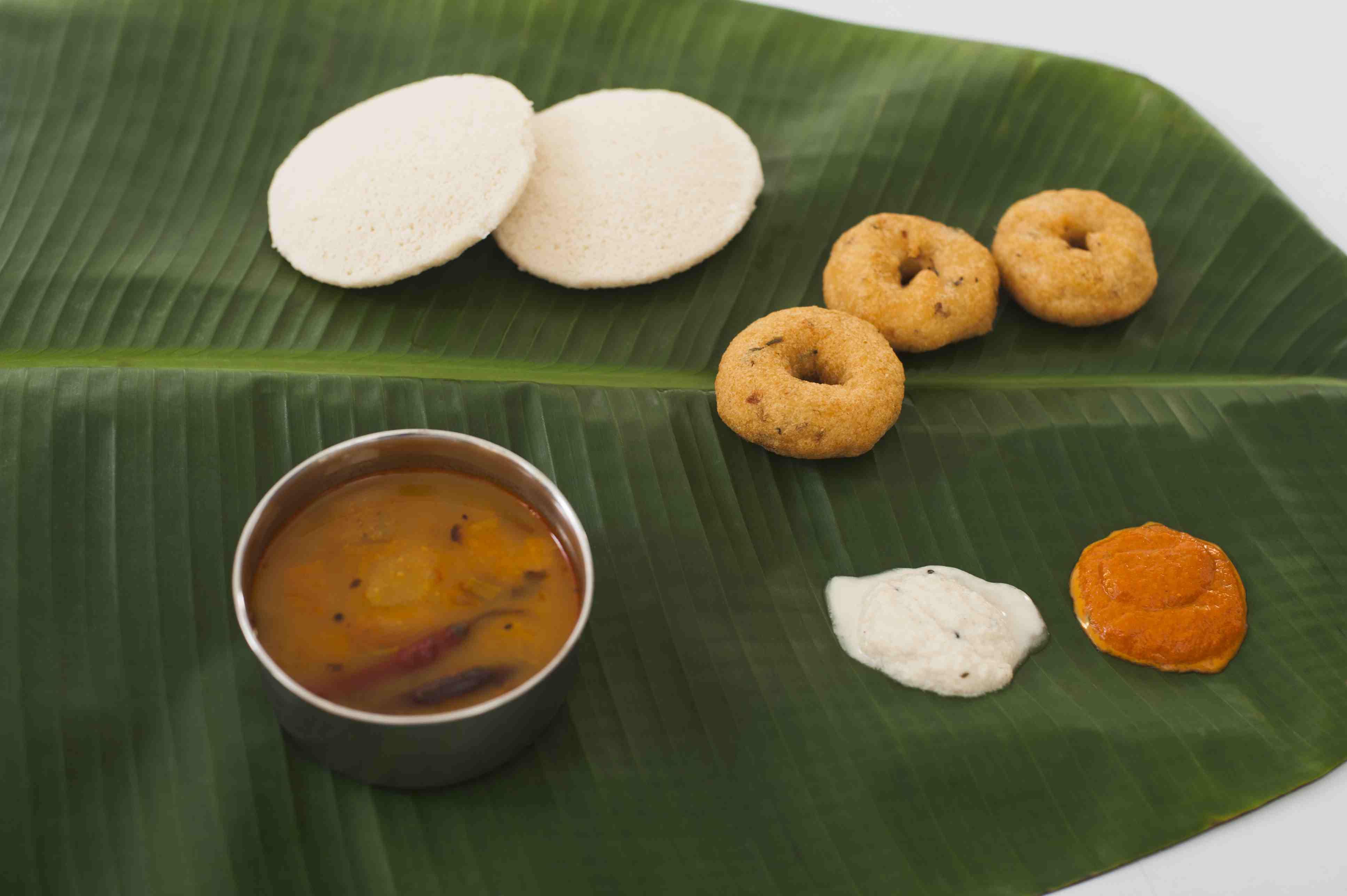 south-indian-food.jpg