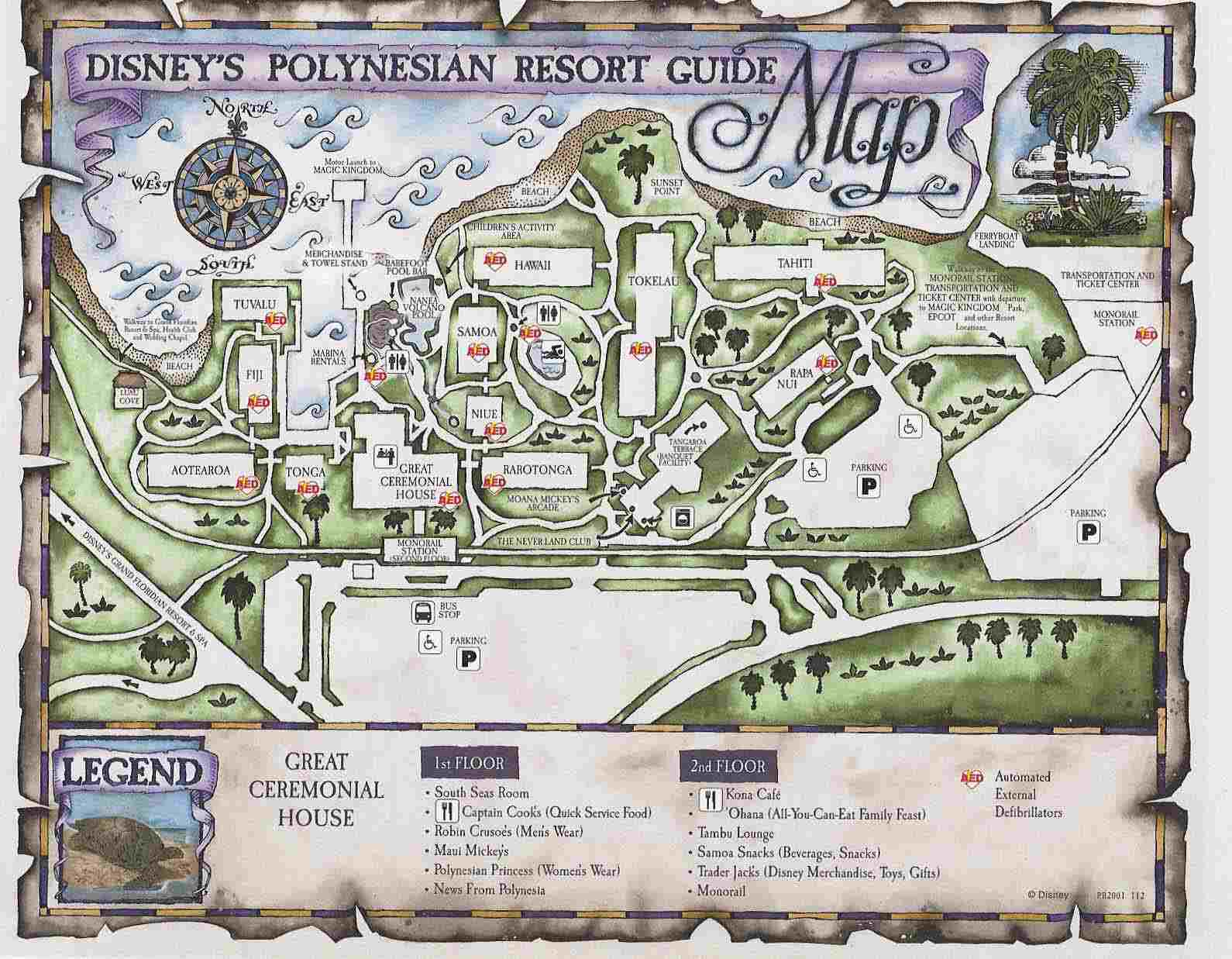 Disney World Maps for Each Resort on kailua-kona map, rochester hotel map, providence hotel map, seattle hotel map, san jose hotel map, eugene hotel map, giant hotel map, honolulu hotel map, hawaii hotel map, bristol hotel map, waikoloa map, miami hotel map, nashville hotel map, easton hotel map, oahu hotel map, orlando hotel map, tulsa hotel map, new york hotel map, chicago hotel map, philadelphia hotel map,