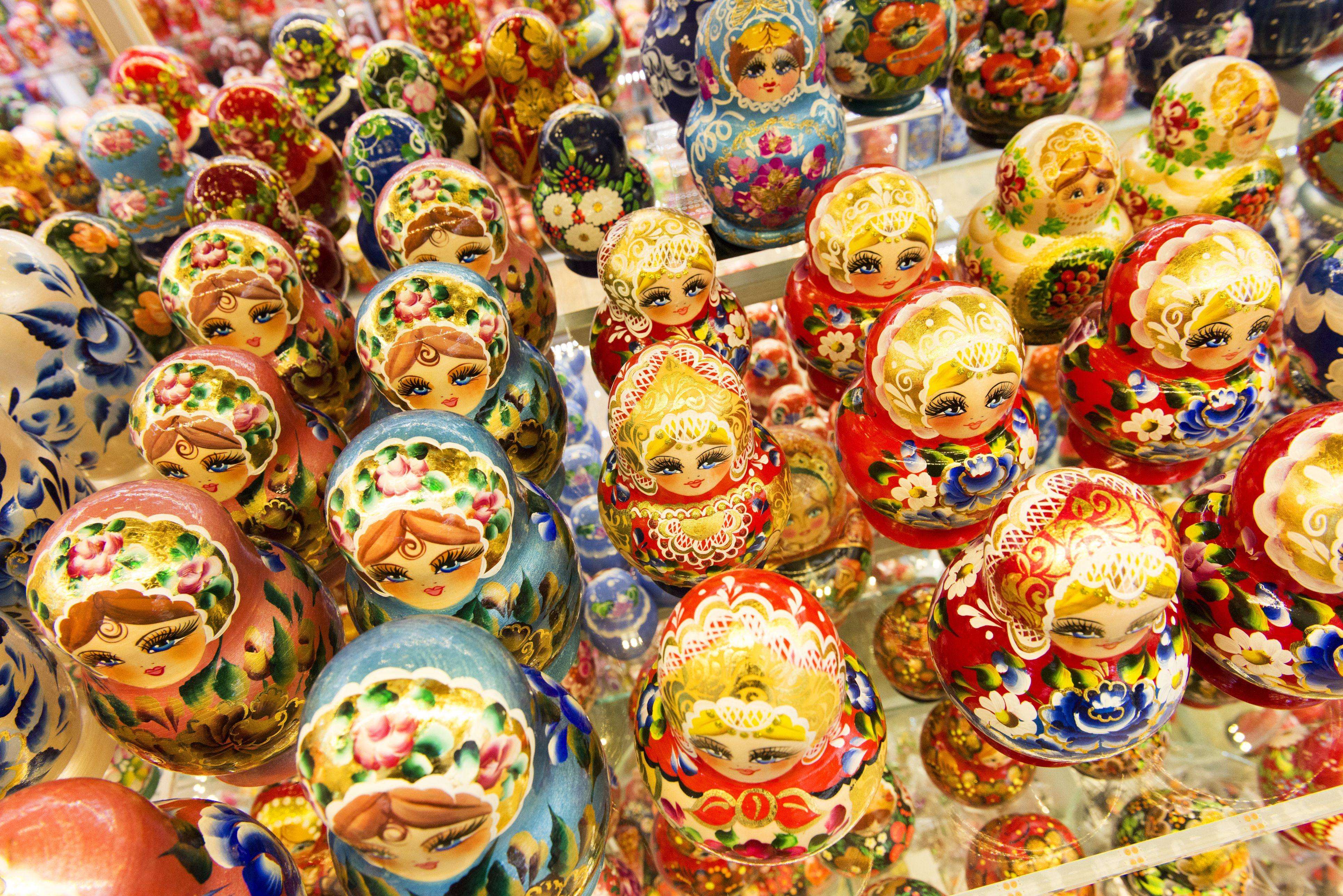 Картинки русские обычаи и традиции, стихами красивой