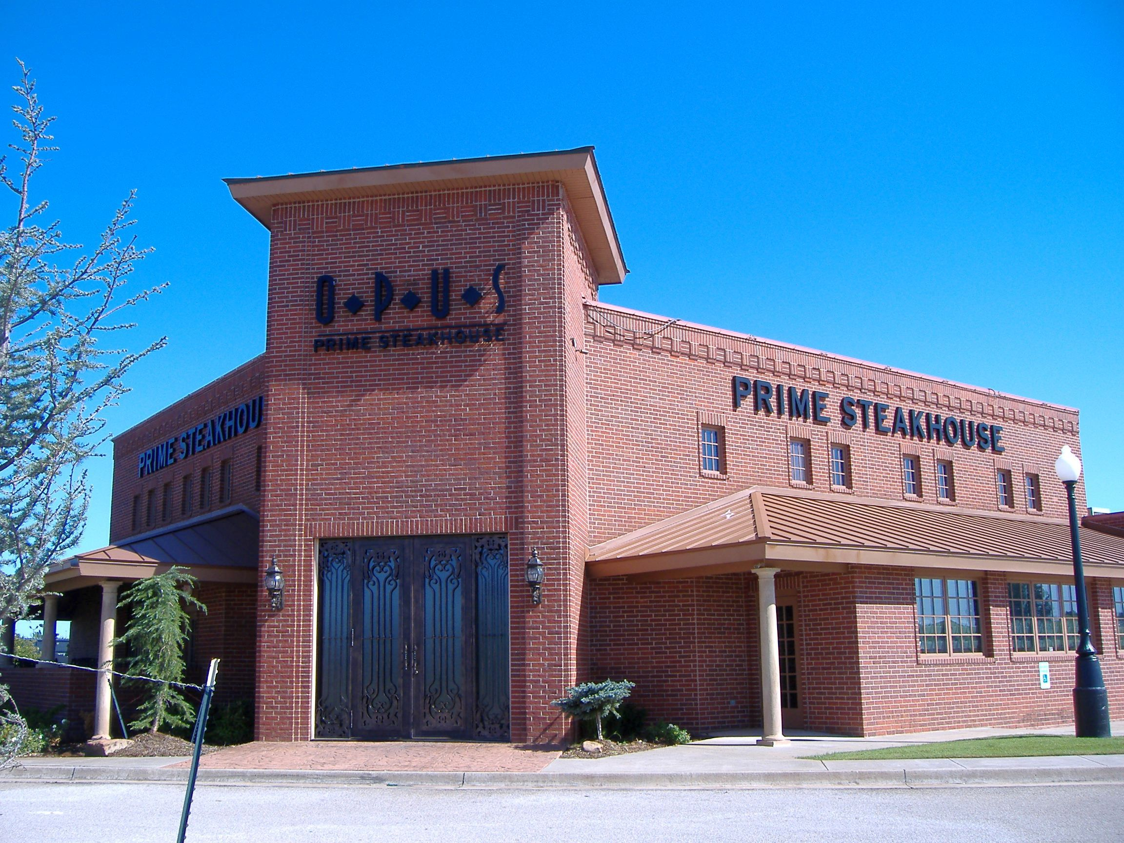 The Ranch Okc >> Top Oklahoma City Steakhouses With Reviews