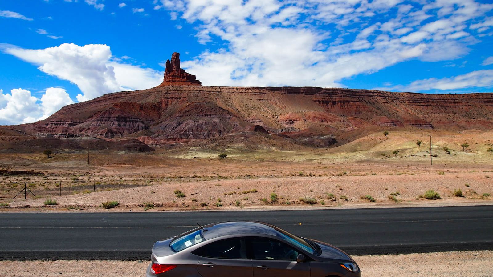Driving in Arizona on a Non-U S  Issued Driver License