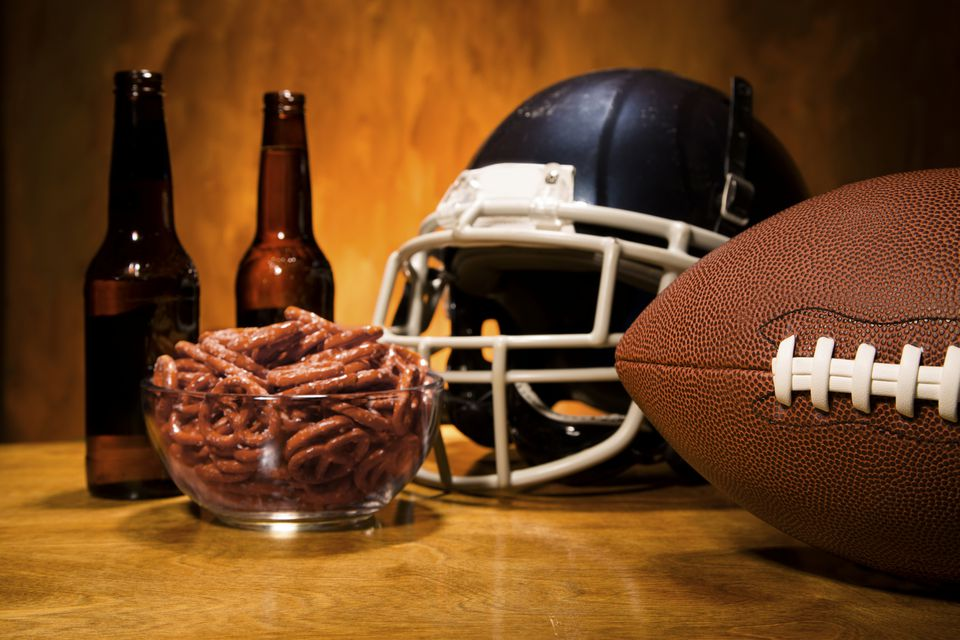 Where to Watch the Super Bowl in San Jose