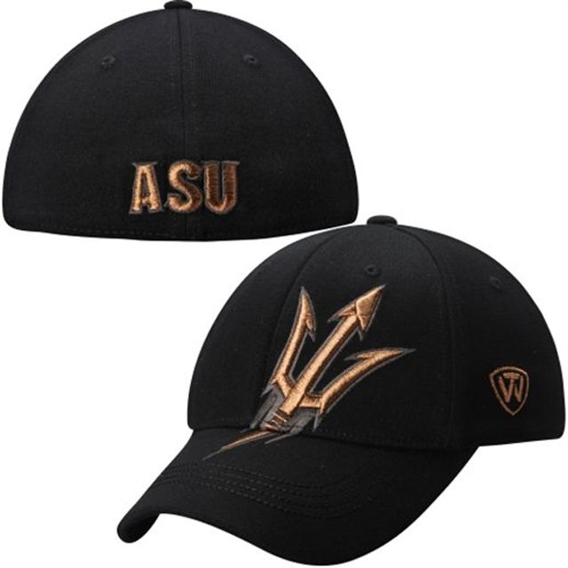 separation shoes dbfc4 69255 coupon code arizona state sun devils new era ncaa ac 59fifty cap lids 0aff6  009af  where to buy arizona state university caps and hats a9d30 5f456