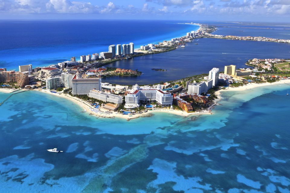 Next of from tus Hoteles Seadust Ritz-Carlton Mapa Home is Cancún Cancún from more 1-855-326-0682Brasil: Auditorio laTravel.