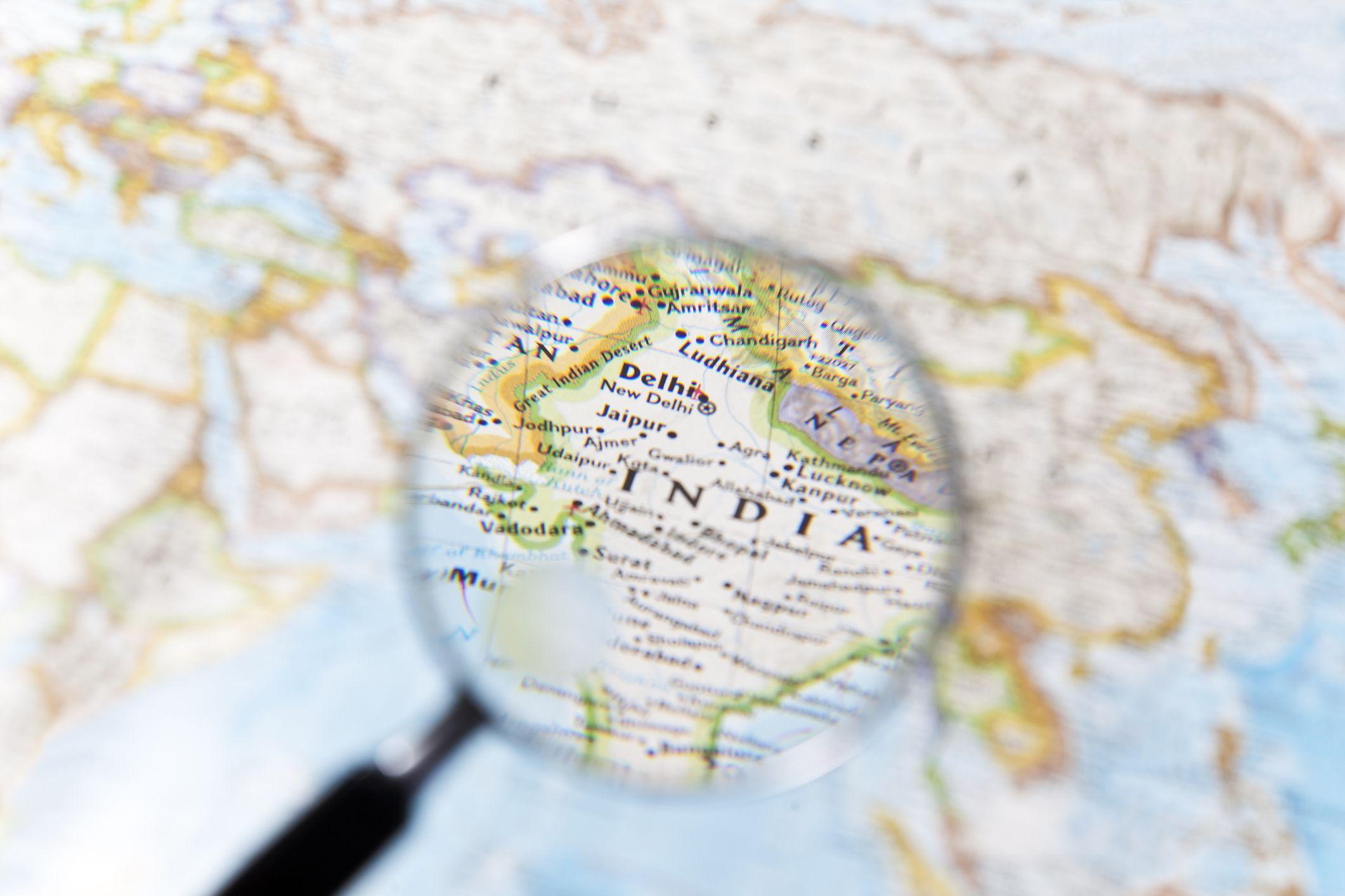 Indian E-Visa Information: What to Know and How to Apply on animal map usa, argentina map usa, germany map usa, honduras map usa, pakistan map usa, afghanistan map usa, southern colonies map usa, tropical rainforest map usa, el nino map usa, fiji map usa, arctic ocean map usa, pacific ocean map usa, spain map usa, nepal map usa, russia map usa, ecology map usa, san andreas fault map usa, cuba map usa, murder map usa, tahiti map usa,