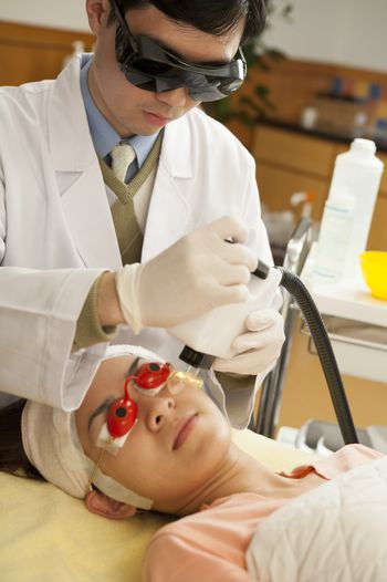 IPL Photofacials Risks, Aftercare and FAQs