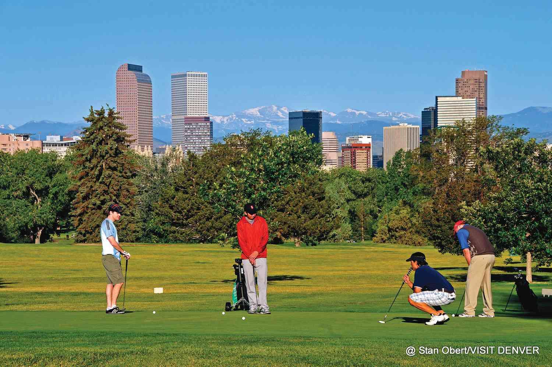 1-City-Park-Golf.jpg