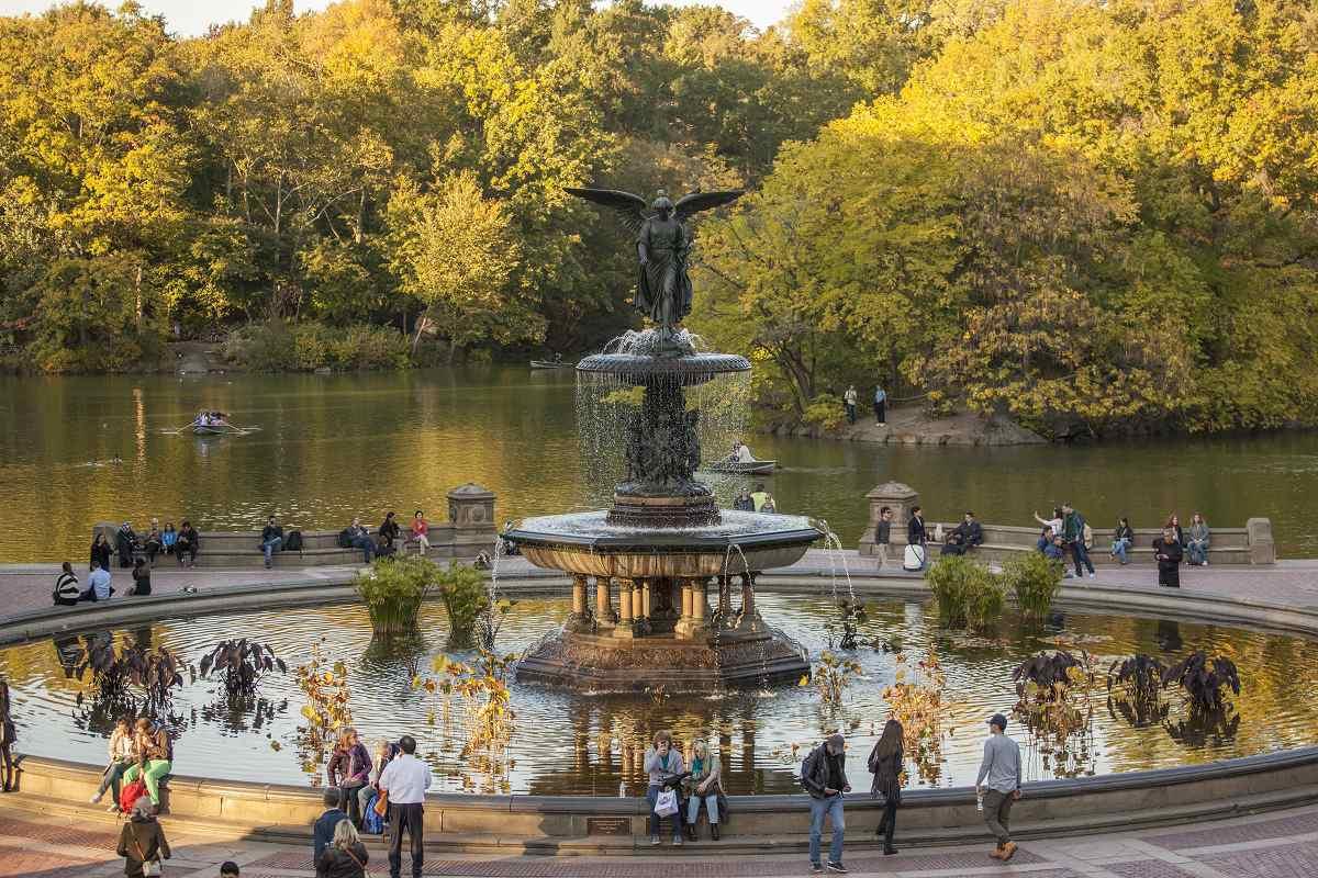 rýchlosť datovania v Staten Island New York DotA 2 dohazování Hodnotenie stupnice