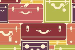 luggage-illustration.jpg
