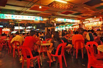 Learn About Balik Pulau in Penang, Malaysia