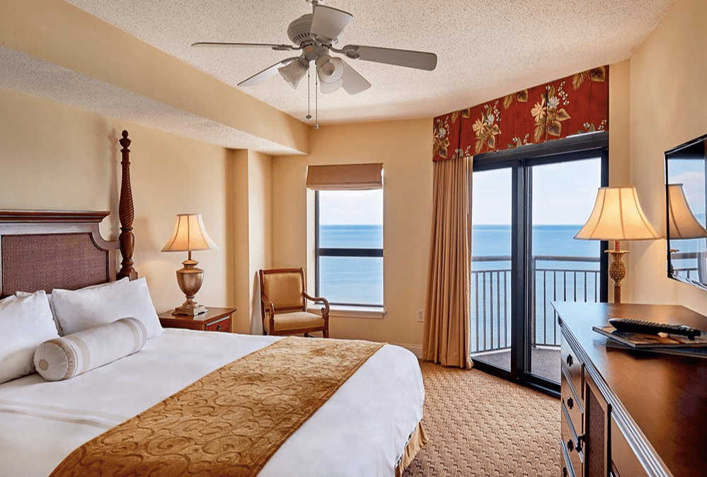 The 9 Best Myrtle Beach Hotels Of 2021