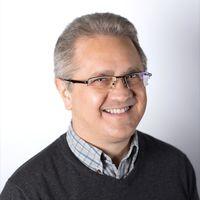 Robert Macias - Austin Expert