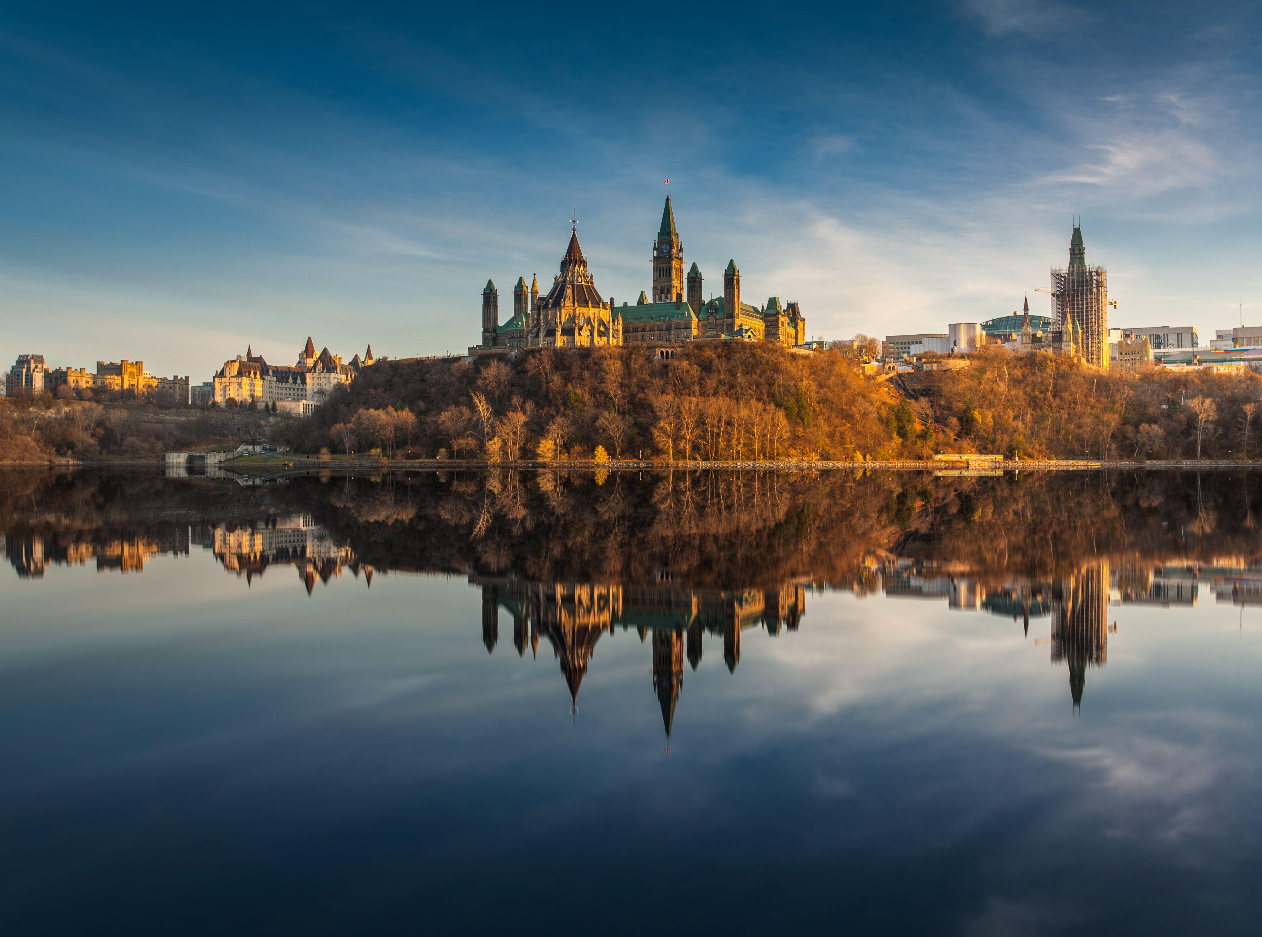 Top 10 voľných datovania mieste v Kanade