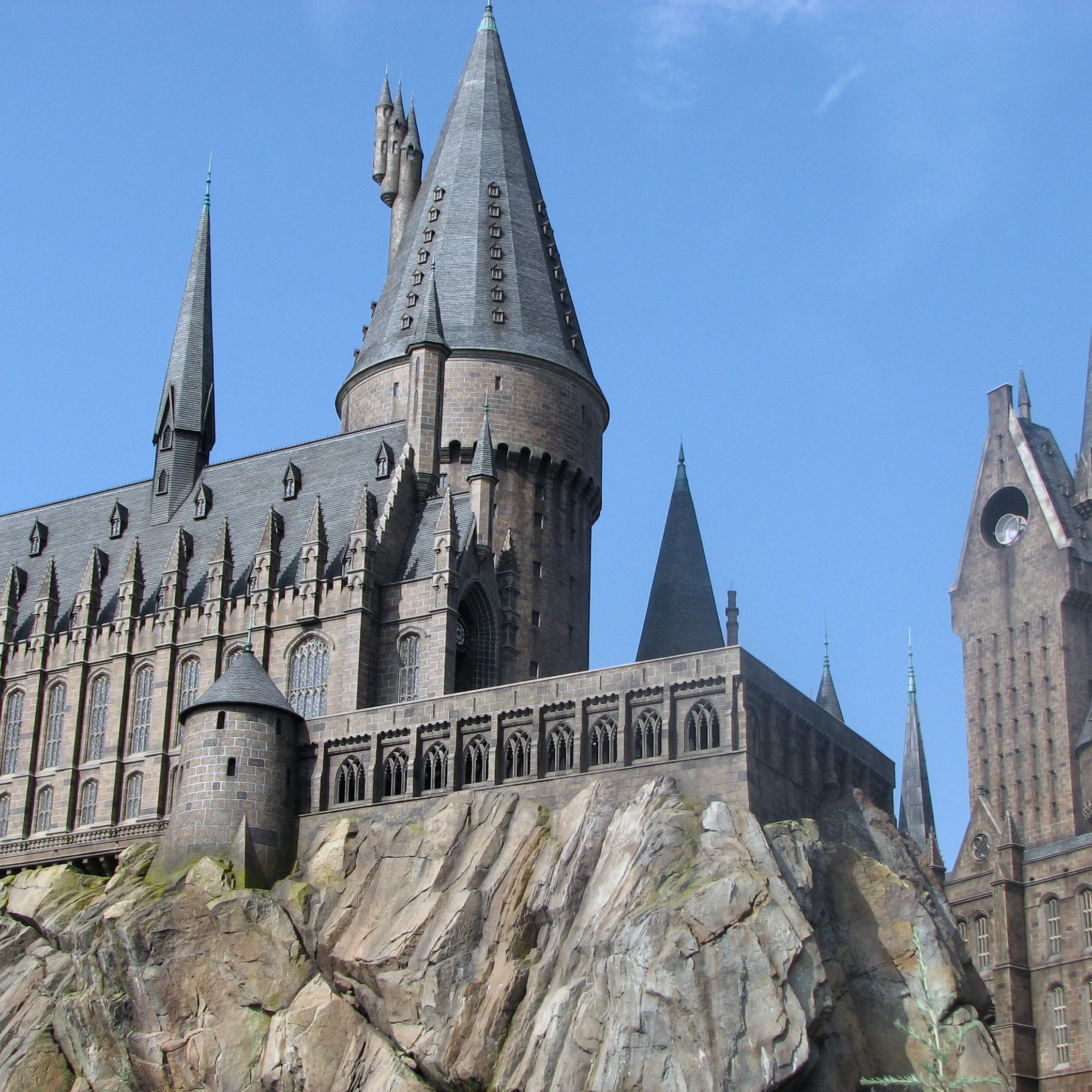 July in Universal Orlando: Weather, What to Pack, and What to Do