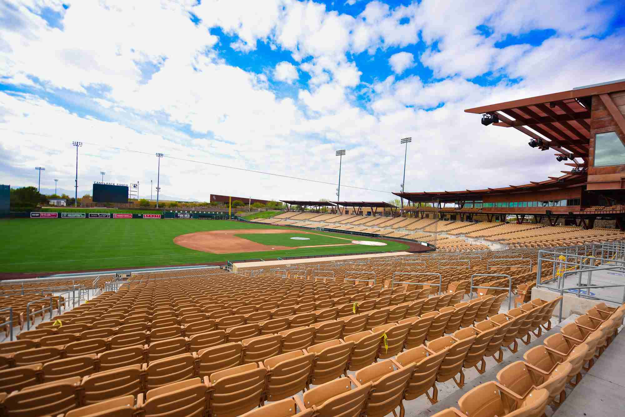 Top Things To Do In Glendale Arizona