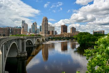 15 Free Things To Do In Minneapolis And St Paul