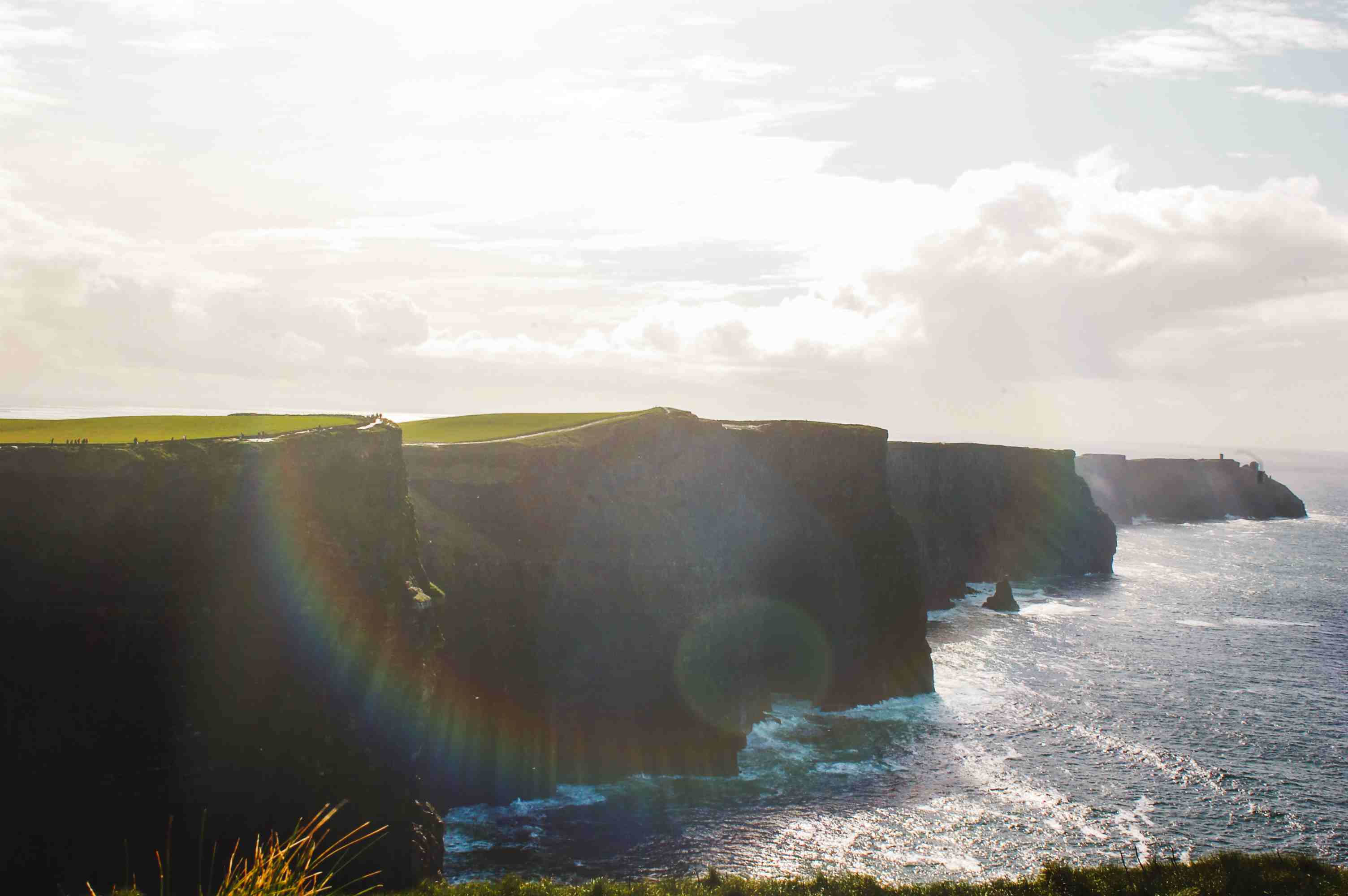 Breaks in Clare | Whats On in Clare | Discover Ireland