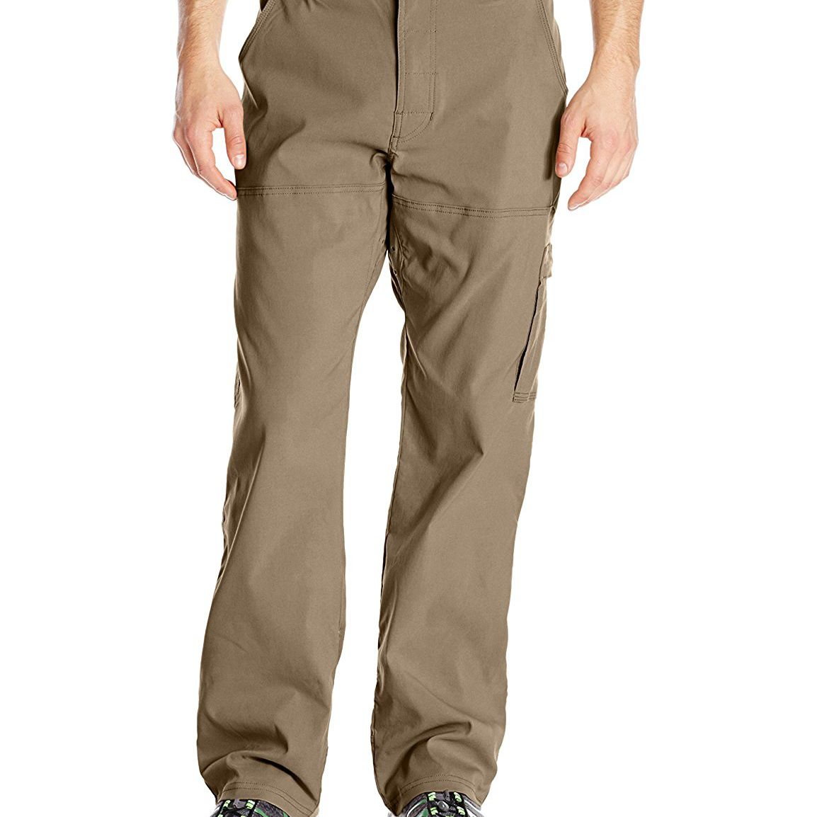 bc7561c55b1a Best Overall: prAna Stretch Zion Pants