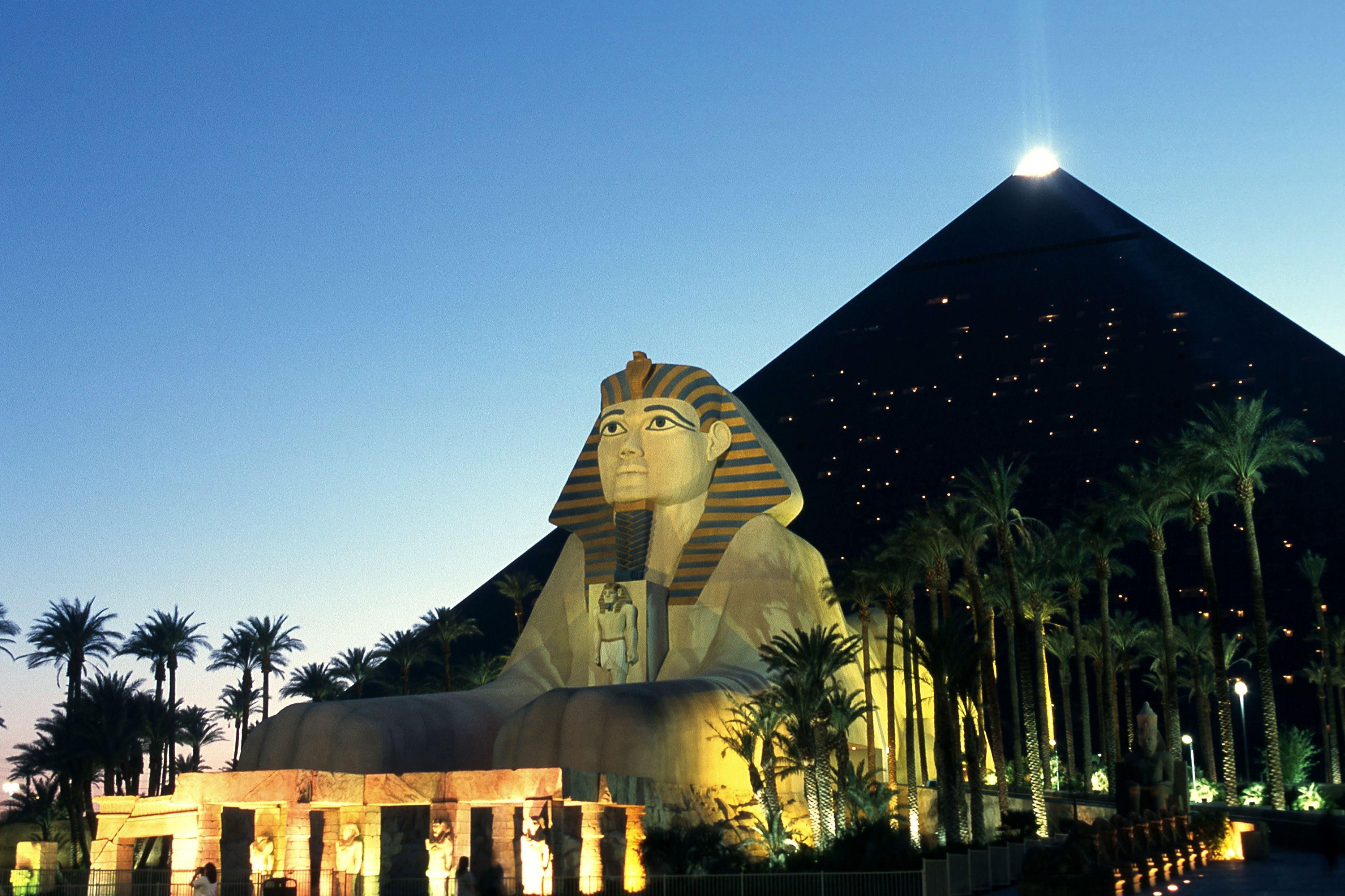 which casino has the best buffet in las vegas
