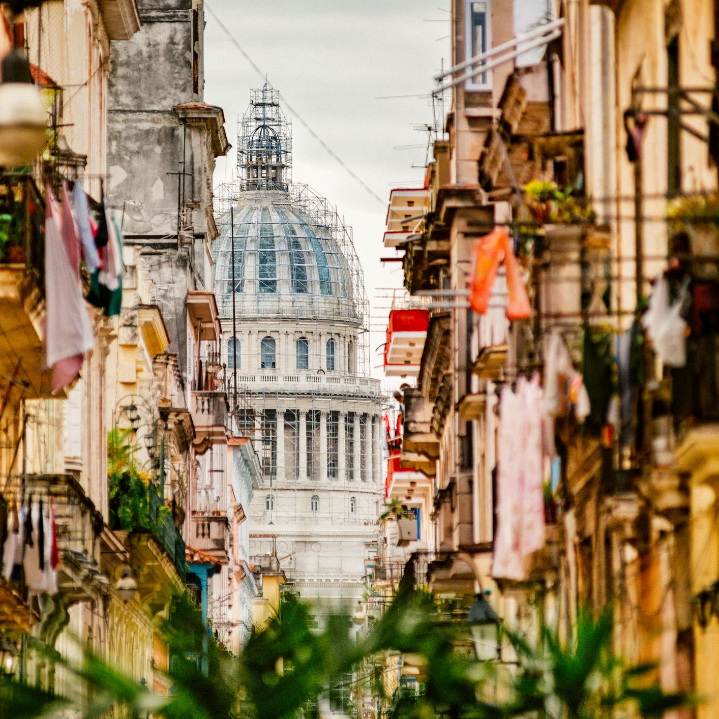 48 Hours in Havana: The Ultimate Itinerary