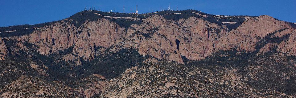 Sandia_Crest-_Albuquerque_PP_AB.JPG