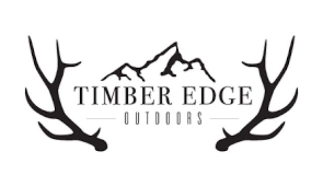 Timber Edge Outdoors