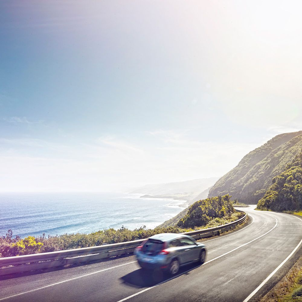 7 Frequently Asked Questions About Driving in Australia