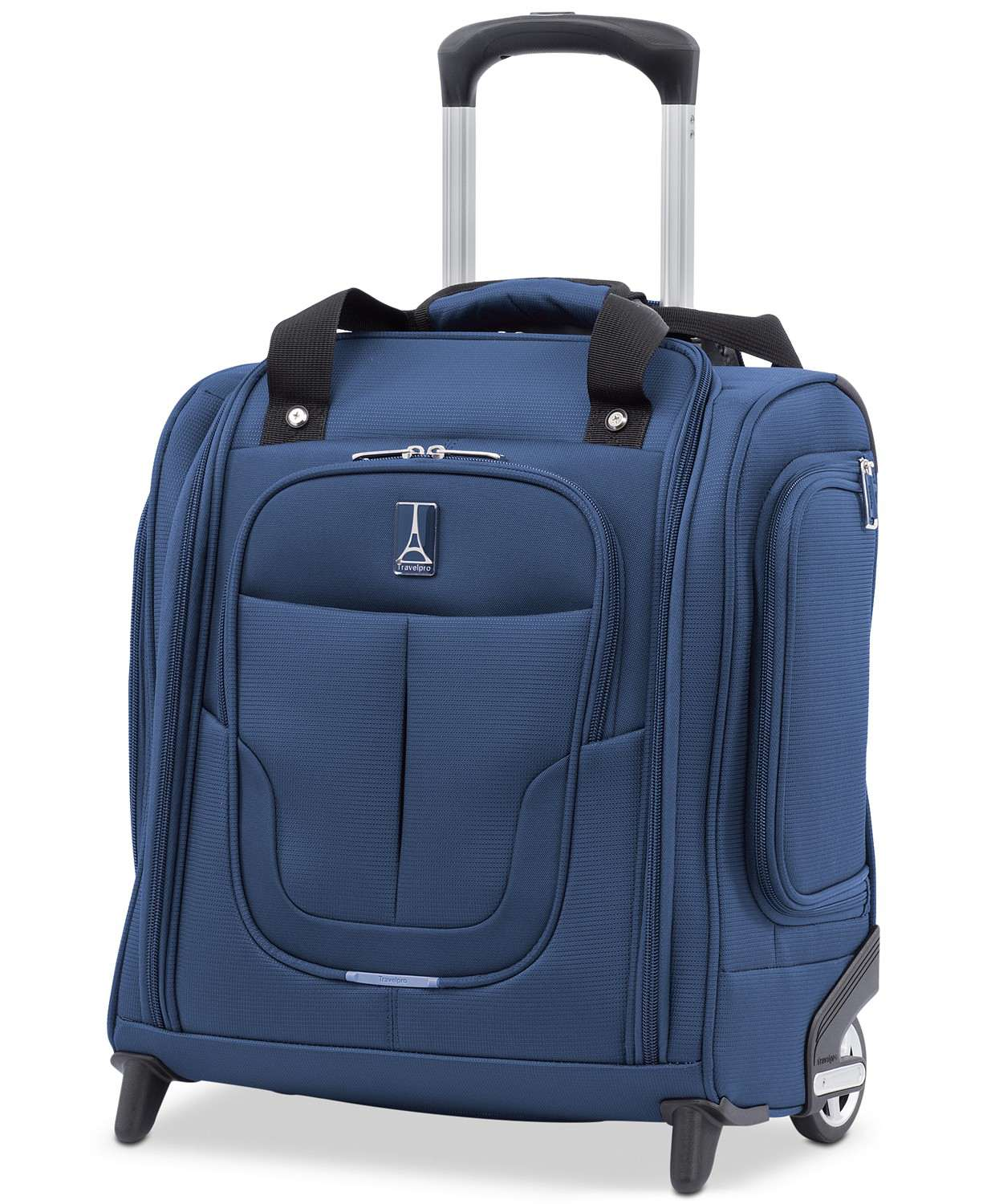 The 8 Best Travelpro Luggage Items of 2019 4eeeefb4b1693