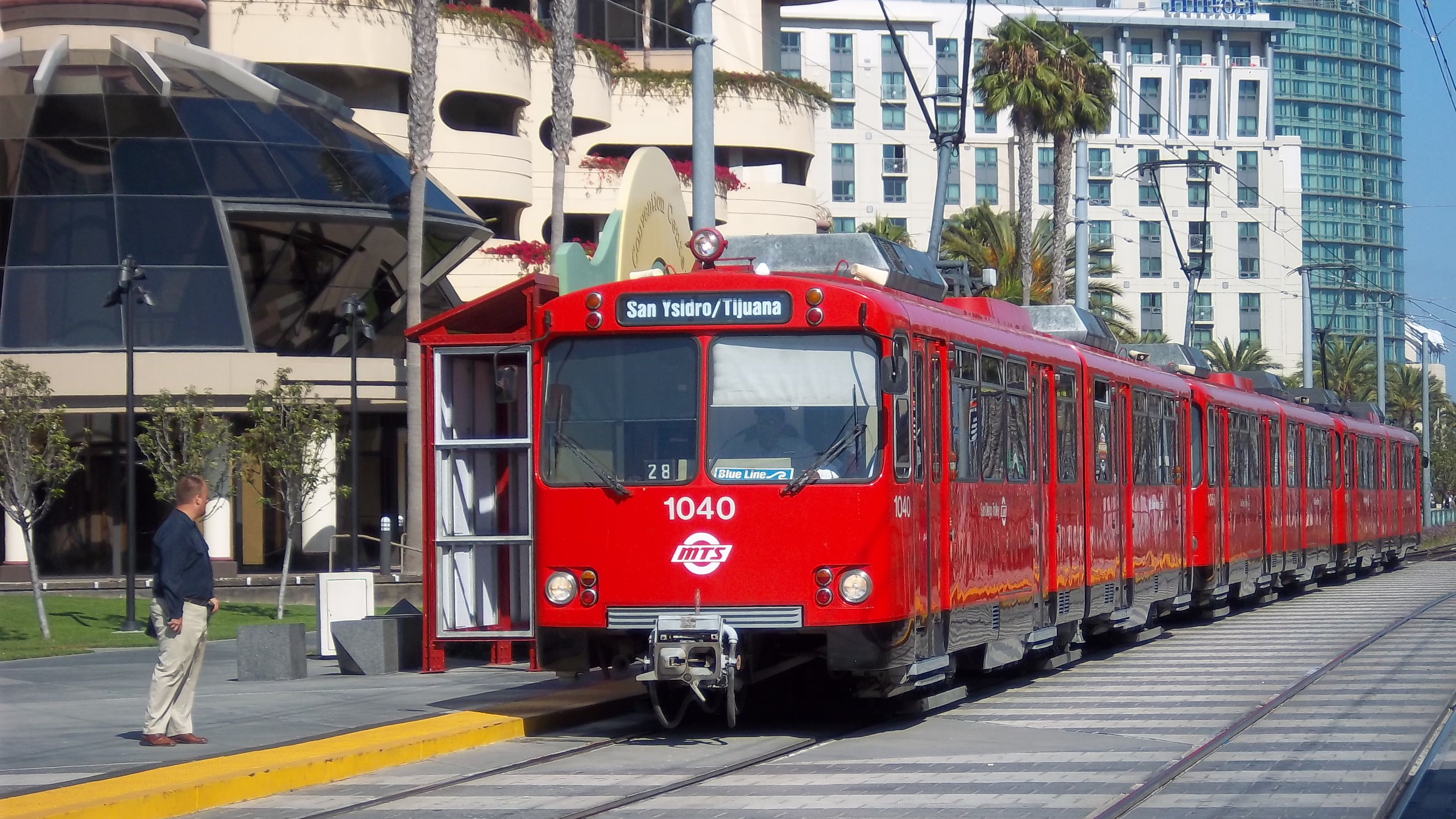 Information and Tips for Riding the San go Trolley on trolley map san francisco, miami trolley system map, san diego zoo map, trolley route in dallas, charlotte light rail map, trolley bar map, pittsburgh trolley map, denver light rail map, trolley trail map,