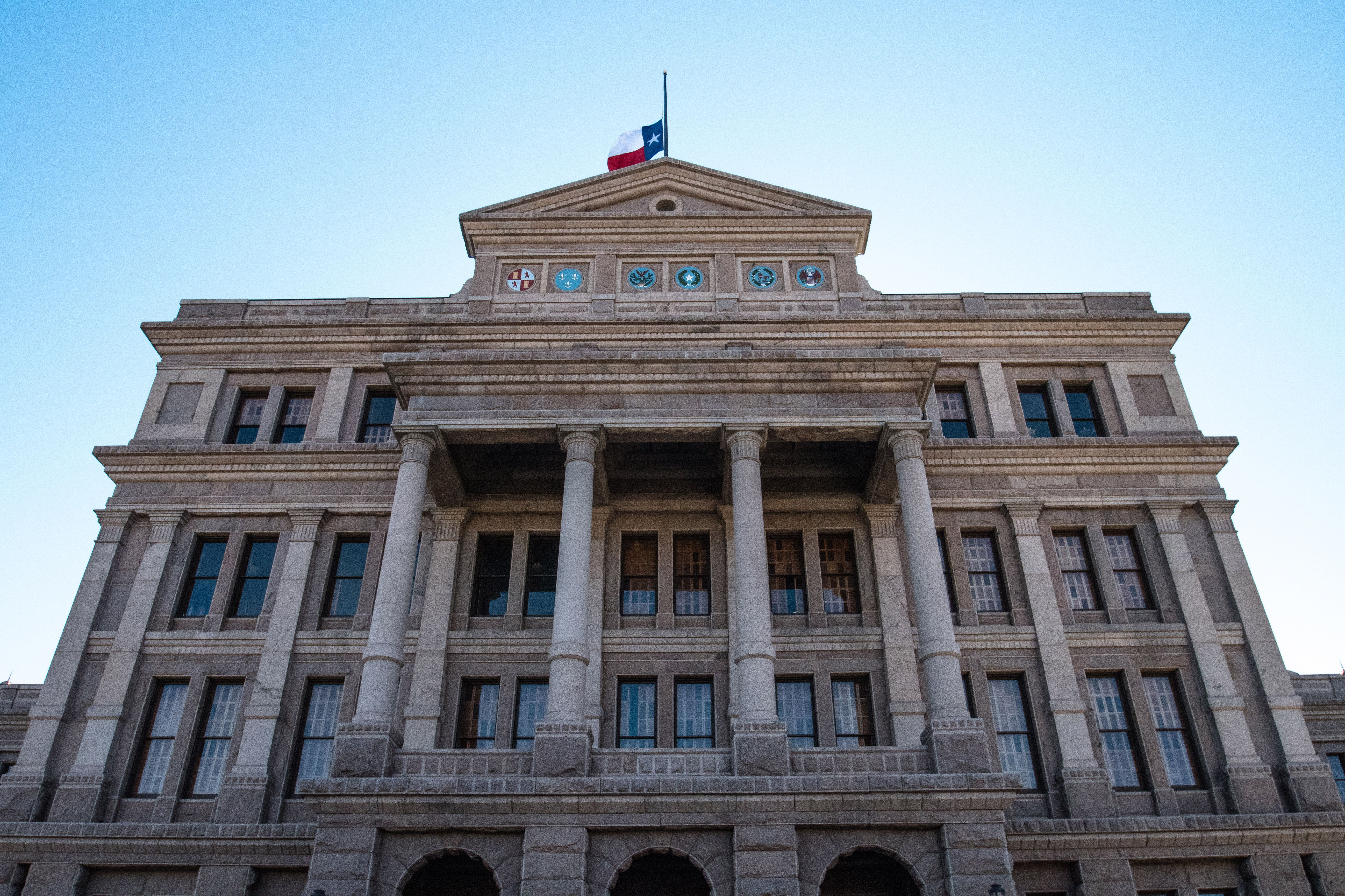 53d3655d76f20 16 Free and Kid-Friendly Activities in Austin